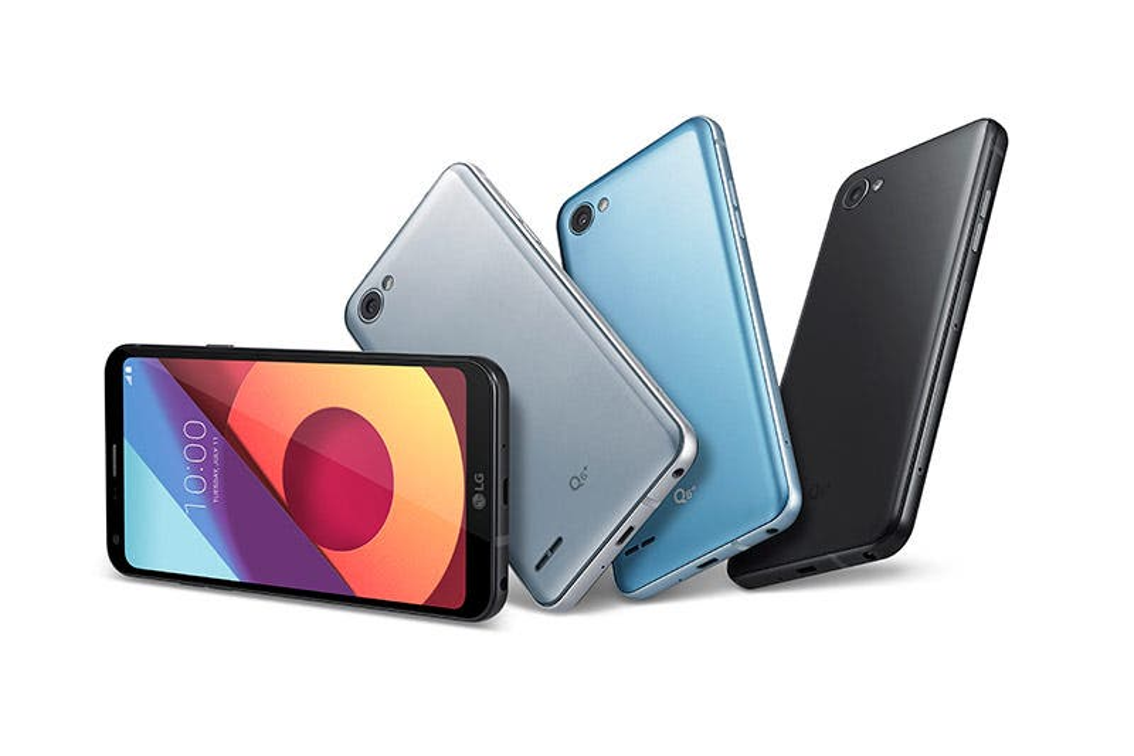Samsung revela una imagen del Note 8, ¿accidentalmente?