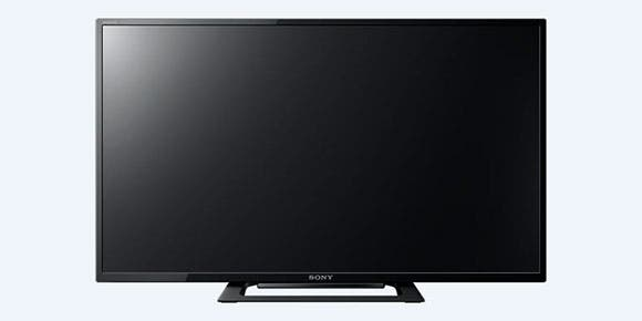 Rese a televisi n sony kdl 32r320c de 32 pulgadas for Tji 360 price
