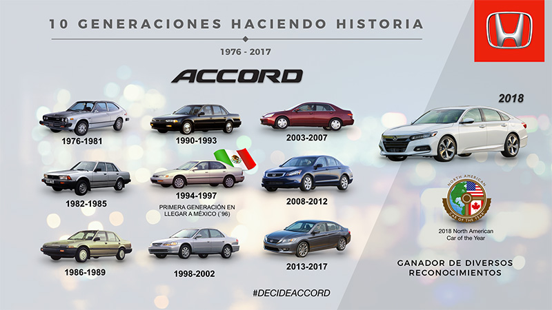 accord 93 hp