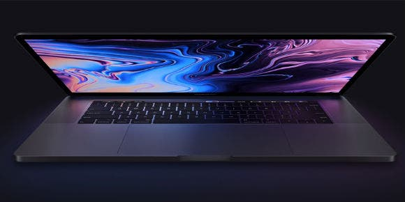 Apple lanzará una MacBook Pro de 16'' y un monitor 6K en 2019