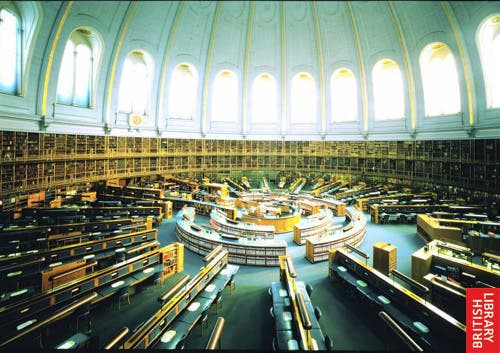 britlibrary