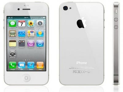 iphone4blanco