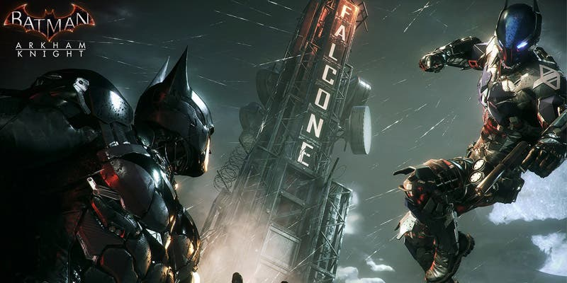 Batman-Arkham-Knight-PC