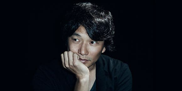 La emotiva carta de Fumito Ueda sobre The Last Guardian