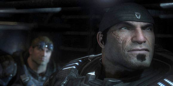 Probamos Gears of War: Ultimate Edition