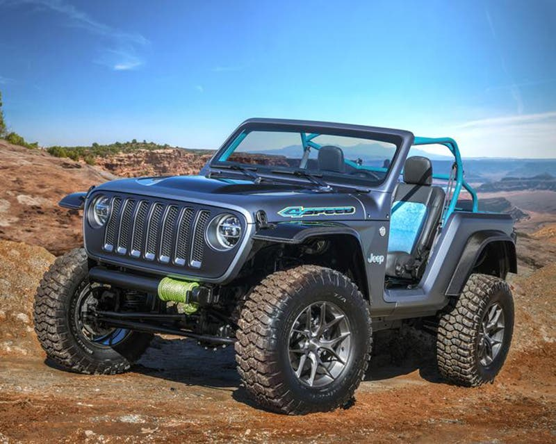 http://parentesis.com/imagesPosts/Jeep-4SPEED-Concept.jpg
