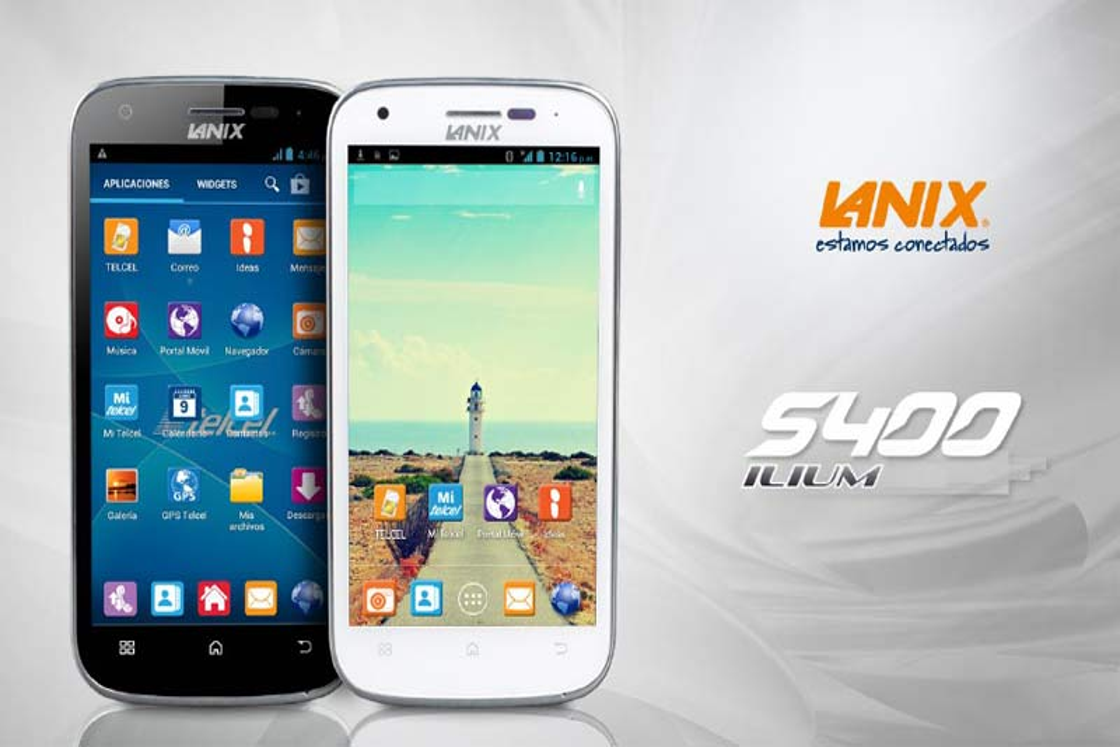 f6e6589a19d Celular Alcatel One Touch Idol Ultra HD