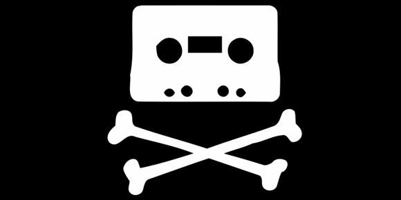 200 millones de links piratas son retirados por Google