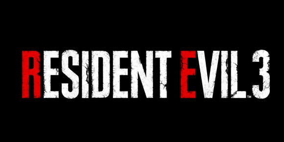 El remake de 'Resident Evil 3' estará disponible en abril de 2020