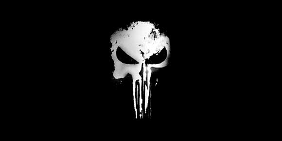 Netflix estrenará serie de The Punisher