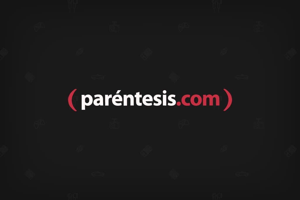 Michelin Uptis, el neumático que no pincha nunca