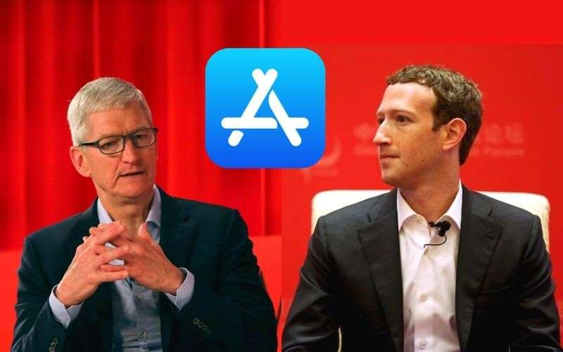 http://parentesis.com/noticias/apps/Apple_vs_Facebook_todo_sobre_su_nueva_batalla
