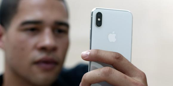Apple trabaja para arreglar el 'beautygate' en los iPhone Xs y Xs Max