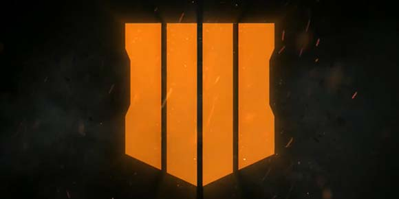 Confirman 'Call of Duty: Black Ops 4' y 'The Division 2'