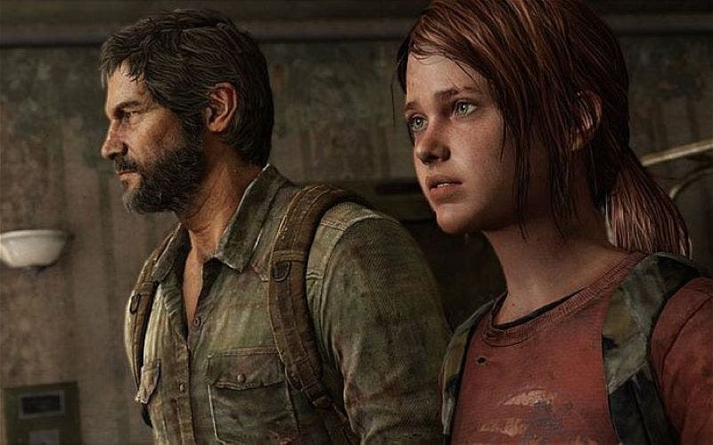 HBO confirma la adaptación televisiva de The Last of Us
