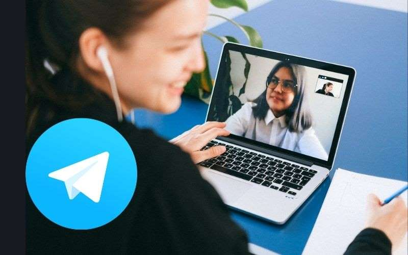 http://parentesis.com/noticias/apps/Las_videoconferencias_llegan_a_Telegram