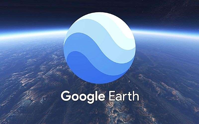 http://parentesis.com/noticias/apps/La_actualizacion_de_Google_Earth_incluye_Timelapse