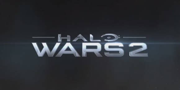 Halo Wars 2 llegará a Xbox One
