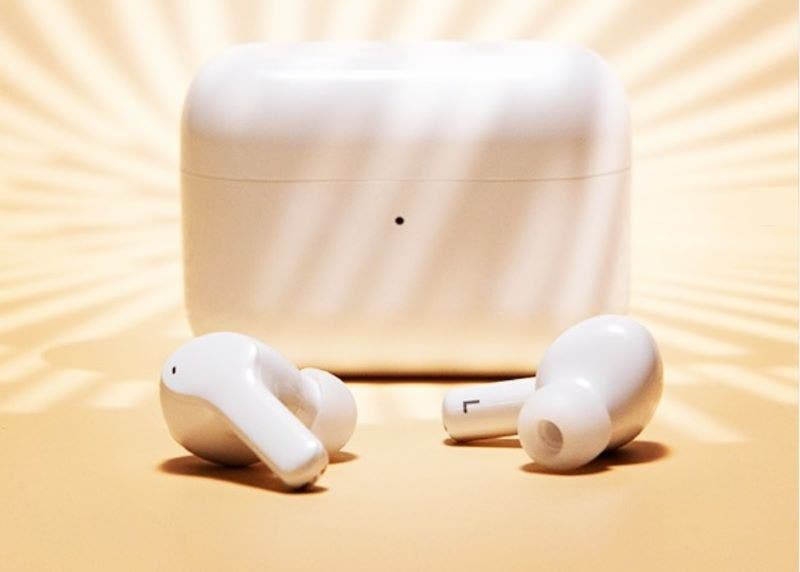 http://parentesis.com/noticias/gadgets/HONOR_CHOICE_los_nuevos_auricularesTrue_Wireless_Stereo_llegan_a_Mexico
