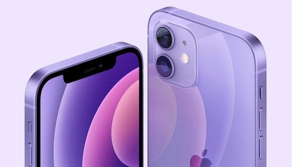 http://parentesis.com/noticias/smartphones/apple/Apple_presenta_un_iPhone_morado