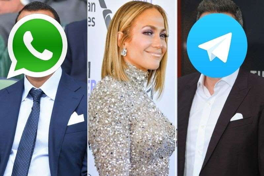 ¡Hazlo oficial! Cómo avisar automáticamente que dejaste a WhatsApp por Telegram
