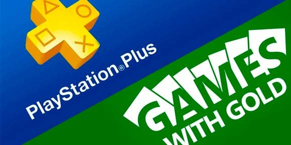 Juegos gratuitos para Xbox y PlayStation en abril