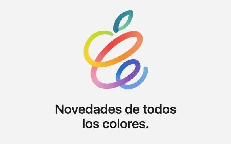 http://parentesis.com/noticias/eventos/Siri_se_adelanta_al_anuncio_de_Apple_habemus_Apple_Event_este_mes