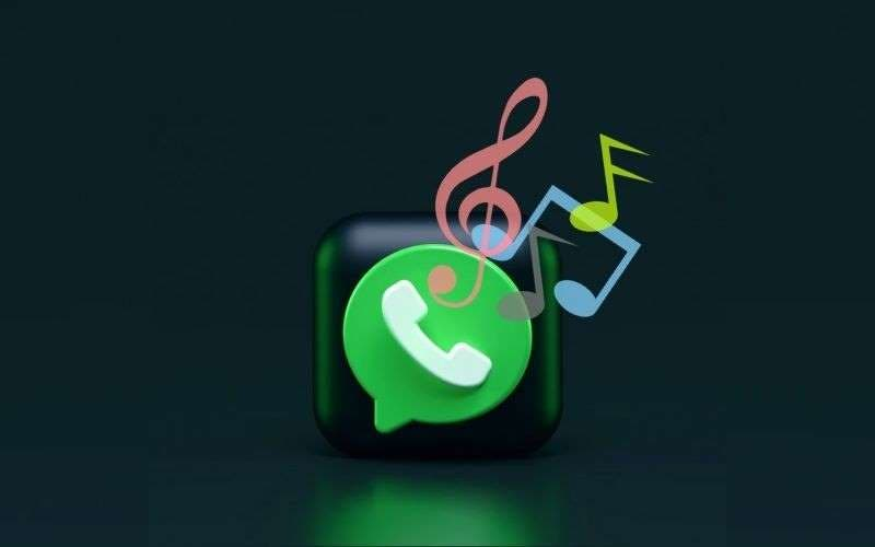 http://parentesis.com/tutoriales/apps/Como_agregar_musica_a_tus_estados_de_WhatsApp