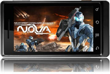 android_gameloft
