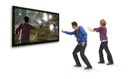 harry-potter-kinect