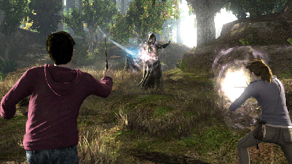 kinect-harry-potter