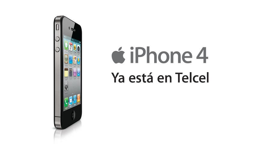 iphone-4-telcel