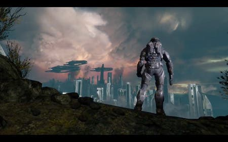 halo_reach_trailer