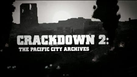 crackdown_episode