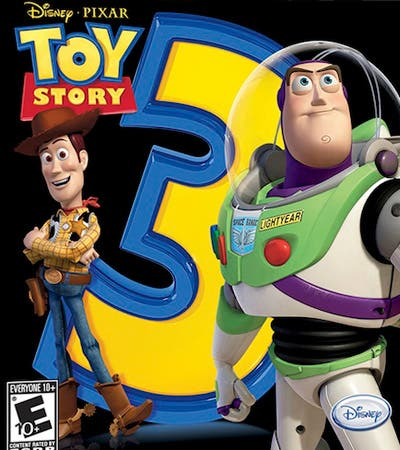 toy-story-videogame