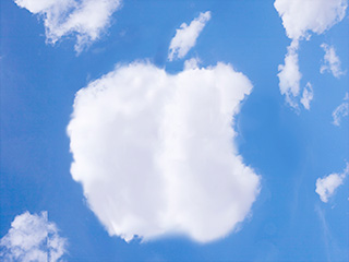 AppleCloudBase