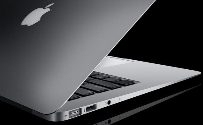 MacbookAirnueva