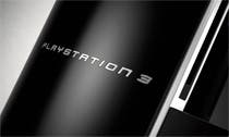 PLayStation3ventas