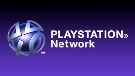 PlayStationNetworkatacado