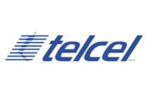 Telcelred3.5