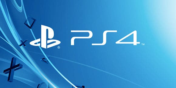 PlayStation 4 recibe actualización de software 5.00