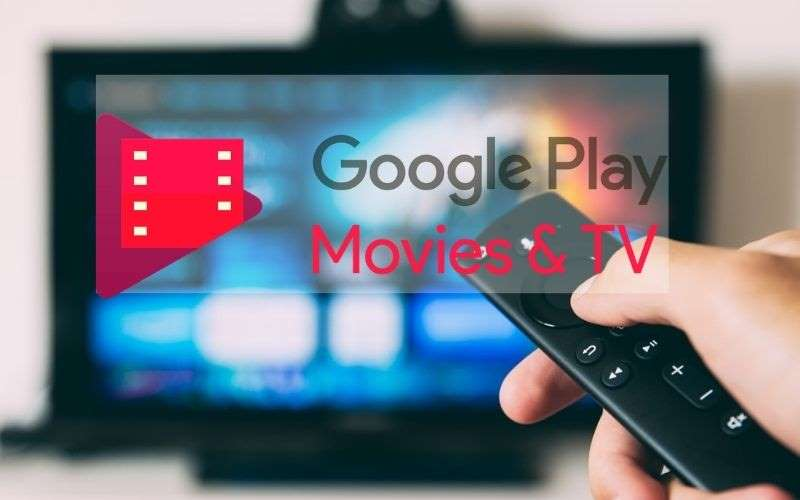 http://parentesis.com/noticias/streaming/pantallas/Google_Play_Movies_dice_adios_a_Samsung_Roku_LG_y_mas_plataformas