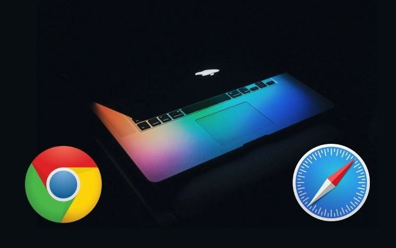 http://parentesis.com/tutoriales/mac-y-pc/Como_importar_tu_informacion_de_Google_Chrome_a_Safari_en_Mac