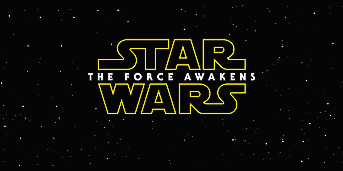 "Star Wars Episodio VII se llamará ""The Force Awakens"""