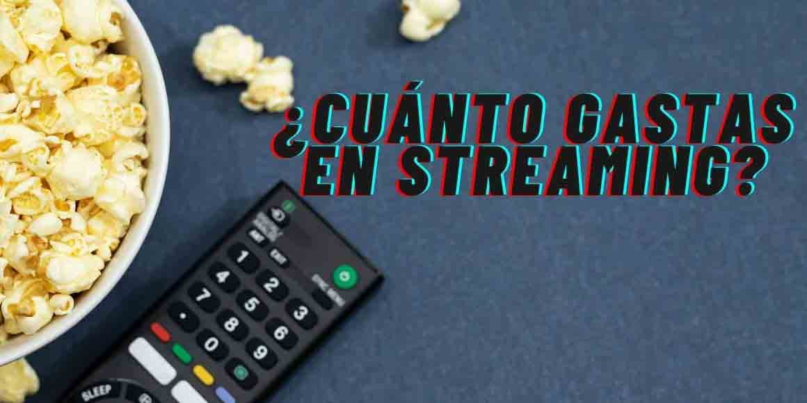 http://parentesis.com/noticias/entretenimiento/Cuanto_gastas_en_streaming_Netflix_HBO_Max_Prime_Video_Claro_Video_y_mas