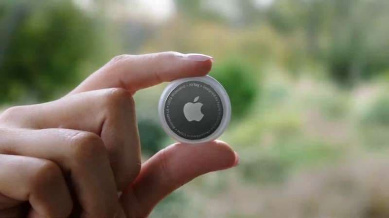 http://parentesis.com/noticias/gadgets/Que_son_y_comofuncionana_los_Apple_AirTags