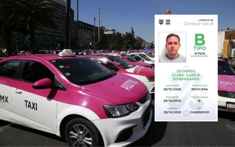 http://parentesis.com/tutoriales/movilidad/Como_tramitar_la_licencia_digital_Tipo_B_para_taxistas