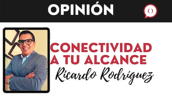 http://parentesis.com/noticias/opinion/OPINION_La_aceleracion_del_IoT
