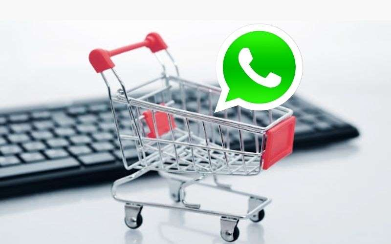 http://parentesis.com/tutoriales/apps/Como_vender_por_WhatsApp