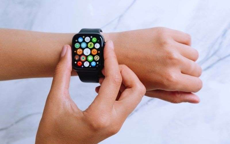 5 trucos para Apple Watch ¡Ya no saques el iPhone!